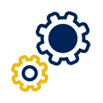Service Intergate GmbH