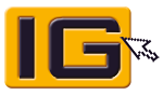 Intergate GmbH Logo